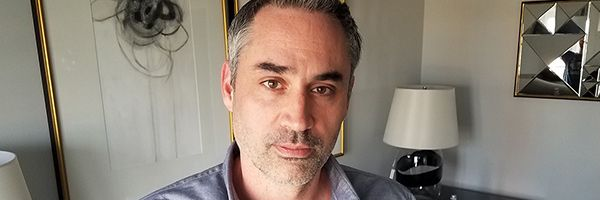 alex-garland-fx-series-title-story-details-slice