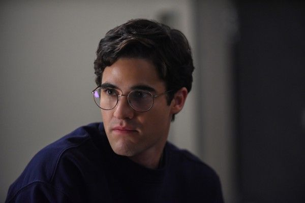 american-crime-story-the-assassination-of-gianni-versace-darren-criss
