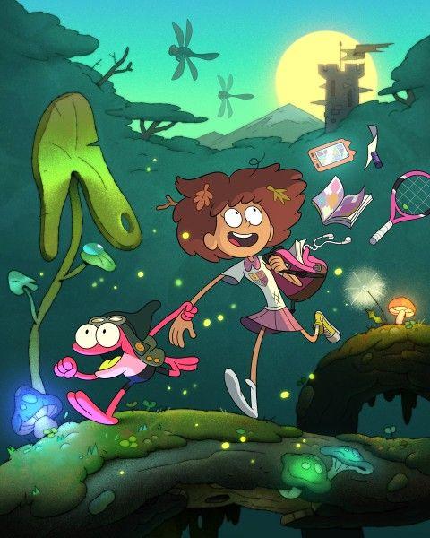 2019-rtx-animation-festival-amphibia