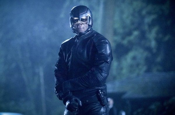 arrow-season-6-collision-course-image-9