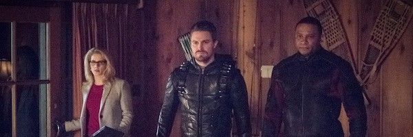 arrow-season-6-collision-course-image