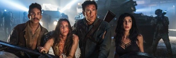 ash-vs-evil-dead-season-3-cast-slice