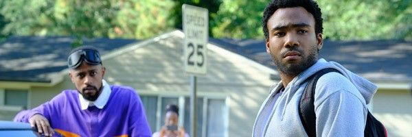 atlanta-season-2-donald-glover