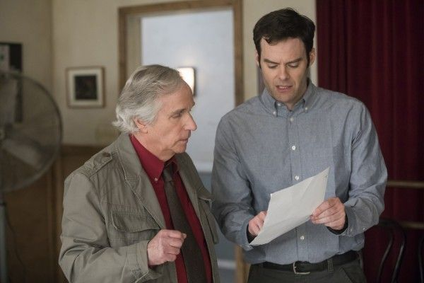barry-bill-hader-henry-winkler