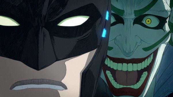 batman-ninja-image