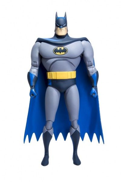 batman-the-animated-series-mondo-figure