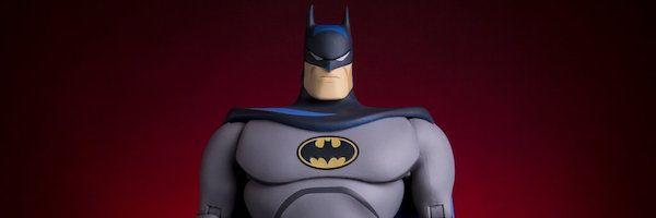 batman-the-animated-series-mondo-figures-slice