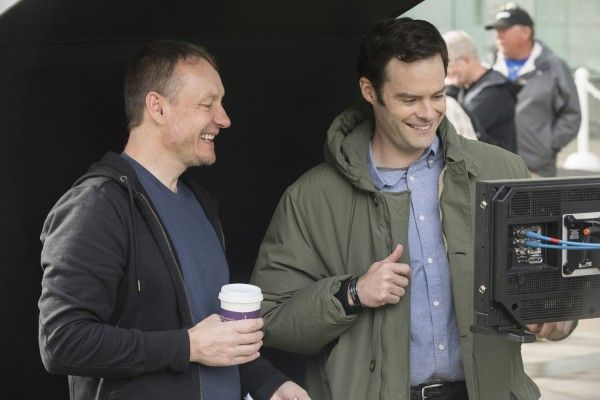bill-hader-alec-berg-barry-season-2