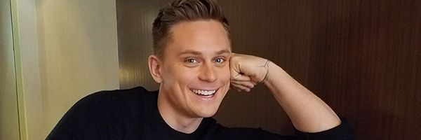 billy-magnussen-aladdin-game-night-the-oath-interview-slice