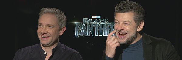 black-panther-interview-martin-freeman-andy-serkis-slice