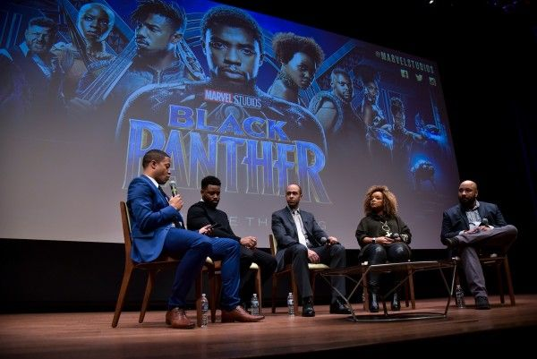 black-panther-screening-q-and-a