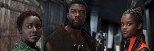 black-panther-slice