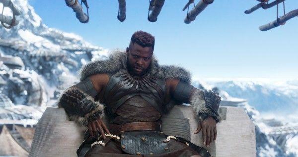 black-panther-winston-duke-mbaku