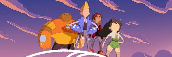 bravest-warriors-interview-john-omohundro-benjamin-townsend