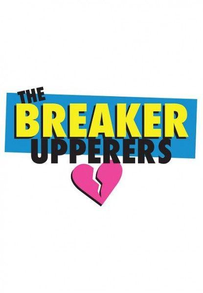 breaker-upperers-poster