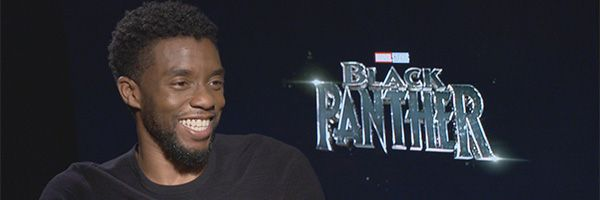 chadwick-boseman-interview-black-panther-slice