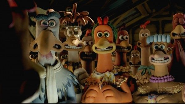 chicken-run-image-1