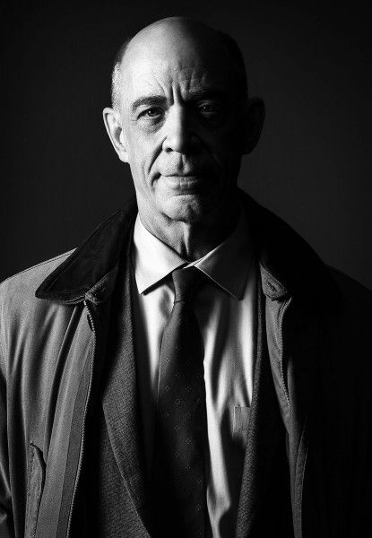 counterpart-jk-simmons-02