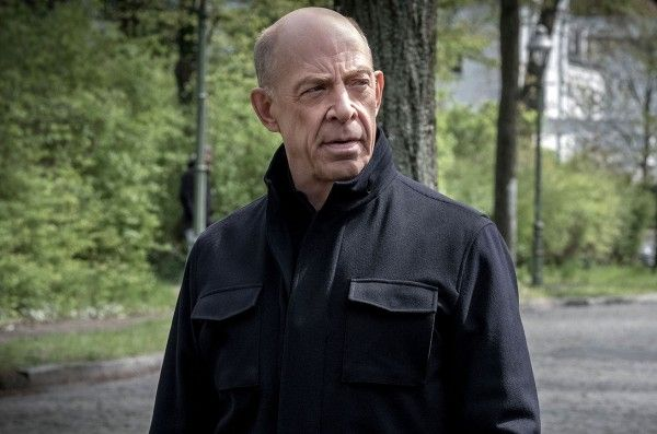counterpart-jk-simmons-04