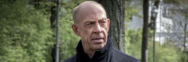 counterpart-jk-simmons-image-slice