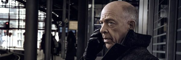 counterpart-jk-simmons-slice