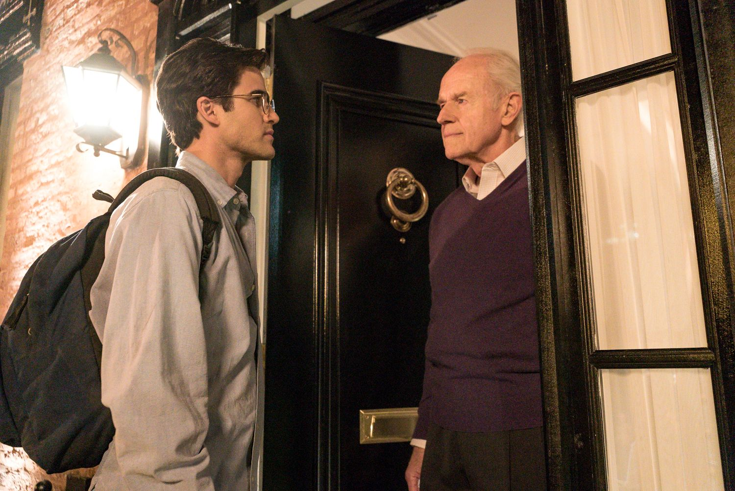 Why Assassination of Gianni Versace Is Not the Show You