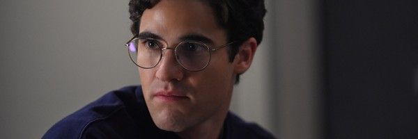 darren-criss-the-assassination-of-gianni-versace-slice