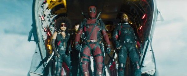 deadpool-2-trailer-image-14