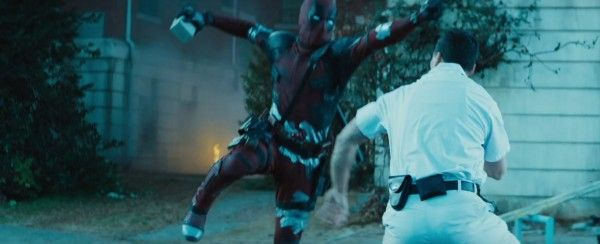 deadpool-2-trailer-image-7