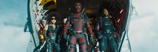 deadpool-2-box-office-prediction