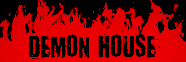 Image for Demon House Trailer: Documentary Explores a Paranormal Nightmare | Collider