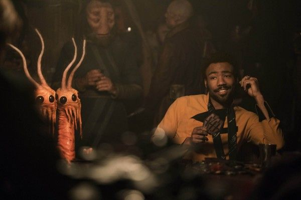 donald-glover-solo-a-star-wars-story