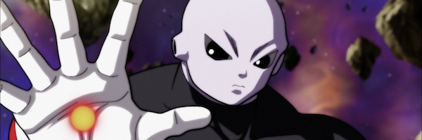 dragon-ball-super-jiren-slice