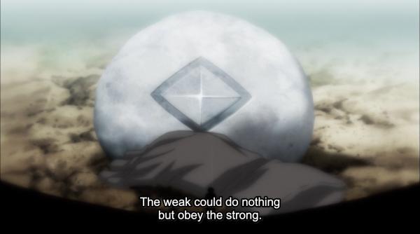 dragon-ball-super-jiren-powers-origin-story-explained