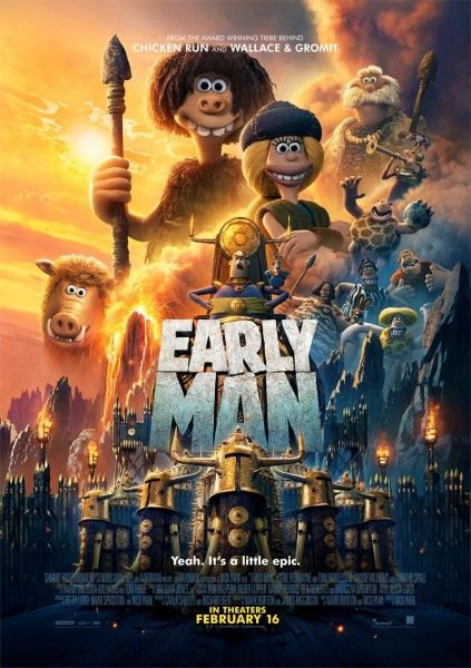 early-man-final-poster