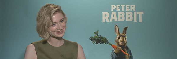 elizabeth-debicki-interview-peter-rabbit-the-man-from-uncle-slice