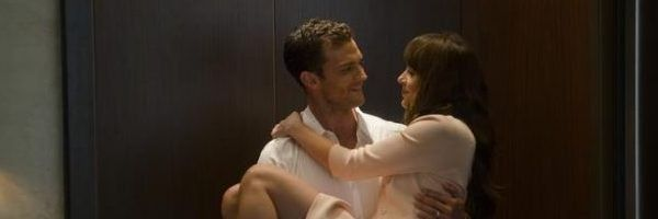 fifty-shades-freed-image-slice