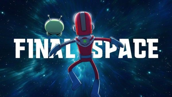 final-space-season-1-episode-10-finale-clip
