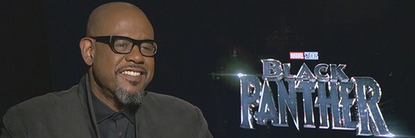 forest-whitaker-interview-black-panther-slice