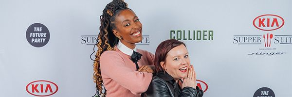 franchesca-ramsey-kaitlin-fontana-interview-slice