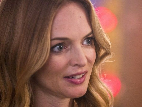 heather-graham-interview-half-magic
