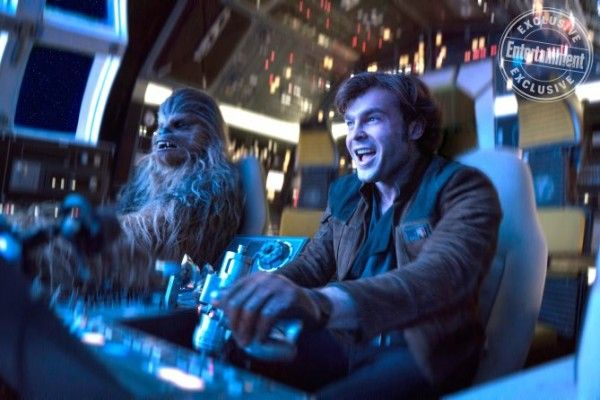 han-solo-movie-images-chewbacca