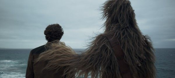 han-solo-movie-images-chewie