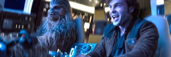 han-solo-movie-images