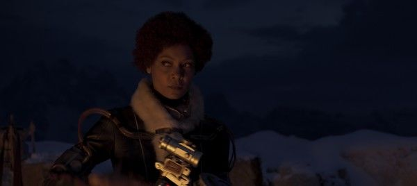 solo-a-star-wars-story-thandie-newton