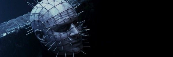 hellraiser-judgment-review