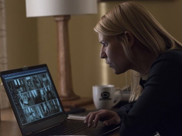 homeland-season-7-image-1