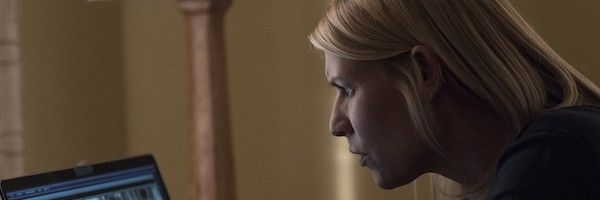 homeland-season-7-review