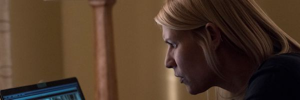 homeland-season-7-slice