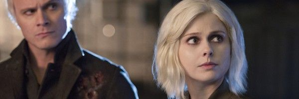 izombie-season-4-rose-mciver-interview